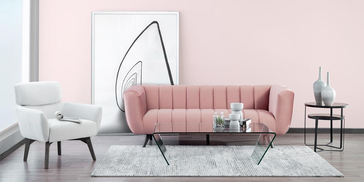sofa cronos