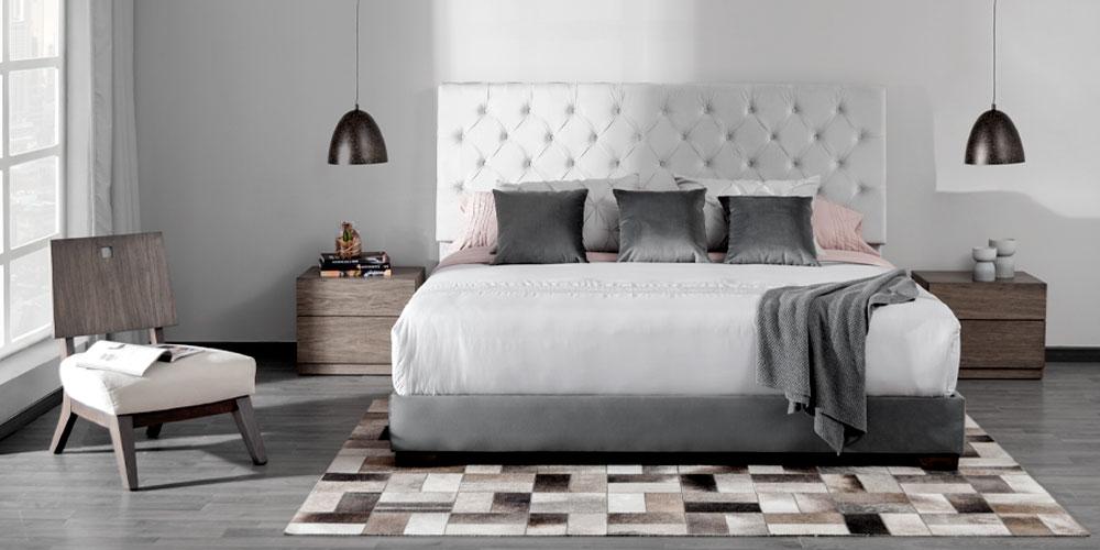 1-banner-Dormitorios