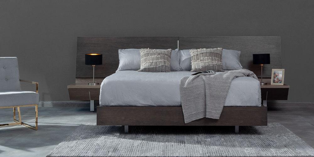 3-banner-Dormitorios