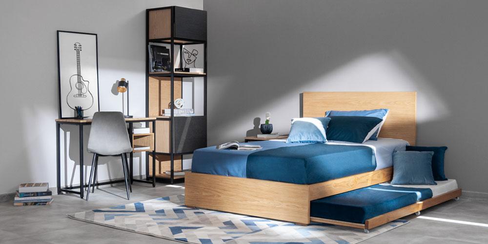 4-banner-Dormitorios
